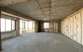 4-комнатная квартира, 143.1 м², 9/16 этаж, Гагарина проспект — Абая за 54 млн 〒 в Алматы, Бостандыкский р-н
