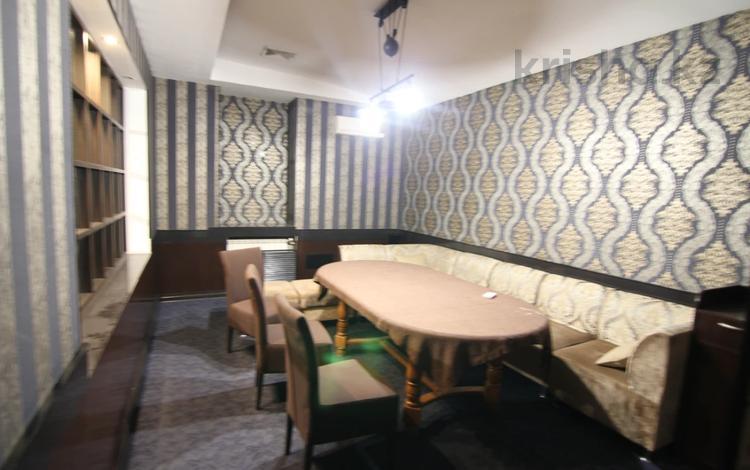 Помещение под магазин, бутик, салон или другое за 400 000 〒 в Алматы, Медеуский р-н