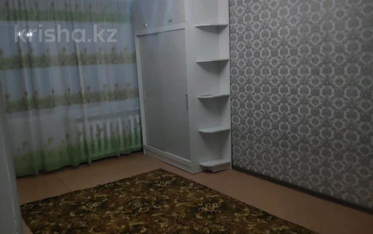 1-комнатная квартира, 31 м², 5/5 этаж, Самал за ~ 8.2 млн 〒 в Талдыкоргане