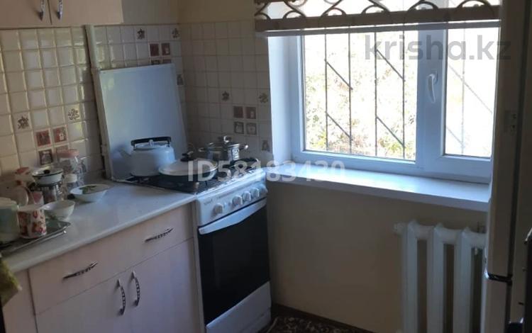 3-комнатная квартира, 58 м², 3/4 этаж, Мкр Колос дом-6 за 13.1 млн 〒 в Шымкенте, Аль-Фарабийский р-н