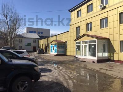 Помещение площадью 366 м², Бейбитшилик 47/1 — Дукенулы за 150 млн 〒 в Нур-Султане (Астана), Сарыарка р-н