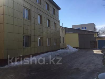 Помещение площадью 366 м², Бейбитшилик 47/1 — Дукенулы за 150 млн 〒 в Нур-Султане (Астана), Сарыарка р-н — фото 3