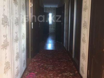 4-комнатный дом, 103 м², 12 сот., 4-я Омская улица 44 за 18 млн 〒 в Семее — фото 4