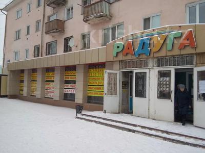 Магазин площадью 436 м², Аль-Фараби 142 за 85 млн 〒 в Костанае — фото 3