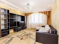 3-комнатная квартира, 100 м², 6/12 этаж посуточно