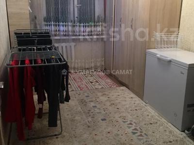 3-комнатная квартира, 58 м², 4/4 этаж, мкр №1, Мкр №1 за 16.5 млн 〒 в Алматы, Ауэзовский р-н — фото 10
