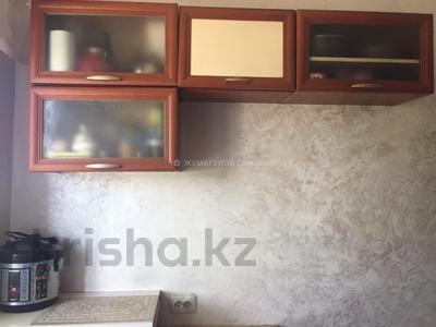 3-комнатная квартира, 58 м², 4/4 этаж, мкр №1, Мкр №1 за 16.5 млн 〒 в Алматы, Ауэзовский р-н — фото 7