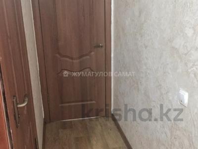 3-комнатная квартира, 58 м², 4/4 этаж, мкр №1, Мкр №1 за 16.5 млн 〒 в Алматы, Ауэзовский р-н — фото 8