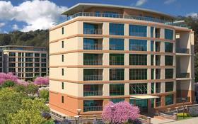 2-комнатная квартира, 90.5 м², ущелье Ремизовка, выше Аль-Фараби за ~ 44.8 млн 〒 в Алматы, Бостандыкский р-н