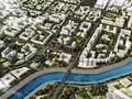 1-комнатная квартира, 42.61 м², Кенесары — Кумисбекова за ~ 13.1 млн 〒 в Нур-Султане (Астана) — фото 5