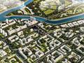 1-комнатная квартира, 42.61 м², Кенесары — Кумисбекова за ~ 13.1 млн 〒 в Нур-Султане (Астана) — фото 7