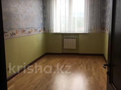 4-комнатная квартира, 145 м², 4/5 этаж, Набережная 24 — Аксайская за 45 млн 〒 в Алматы — фото 3