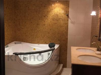 4-комнатная квартира, 145 м², 4/5 этаж, Набережная 24 — Аксайская за 45 млн 〒 в Алматы — фото 6