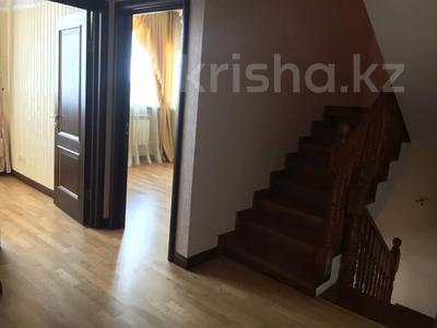 4-комнатная квартира, 145 м², 4/5 этаж, Набережная 24 — Аксайская за 45 млн 〒 в Алматы — фото 7