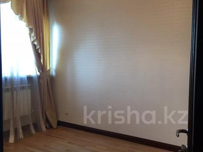 4-комнатная квартира, 145 м², 4/5 этаж, Набережная 24 — Аксайская за 45 млн 〒 в Алматы — фото 8