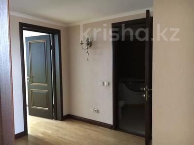 4-комнатная квартира, 145 м², 4/5 этаж, Набережная 24 — Аксайская за 45 млн 〒 в Алматы — фото 11