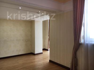4-комнатная квартира, 145 м², 4/5 этаж, Набережная 24 — Аксайская за 45 млн 〒 в Алматы — фото 12