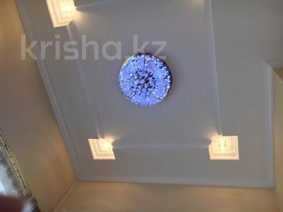 4-комнатная квартира, 145 м², 4/5 этаж, Набережная 24 — Аксайская за 45 млн 〒 в Алматы — фото 14