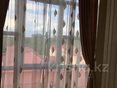 4-комнатная квартира, 145 м², 4/5 этаж, Набережная 24 — Аксайская за 45 млн 〒 в Алматы — фото 15
