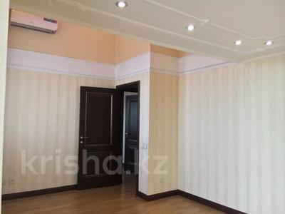4-комнатная квартира, 145 м², 4/5 этаж, Набережная 24 — Аксайская за 45 млн 〒 в Алматы — фото 16