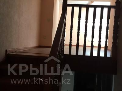 4-комнатная квартира, 145 м², 4/5 этаж, Набережная 24 — Аксайская за 45 млн 〒 в Алматы — фото 18