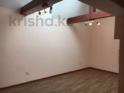 4-комнатная квартира, 145 м², 4/5 этаж, Набережная 24 — Аксайская за 45 млн 〒 в Алматы — фото 19