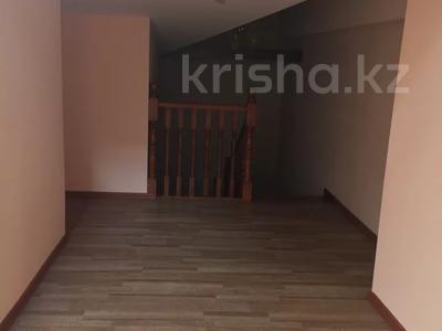 4-комнатная квартира, 145 м², 4/5 этаж, Набережная 24 — Аксайская за 45 млн 〒 в Алматы — фото 22