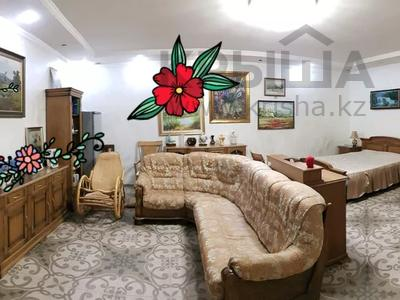 3-комнатная квартира, 215 м², 1/4 этаж, Мусабаева за 75 млн 〒 в Алматы, Бостандыкский р-н — фото 13