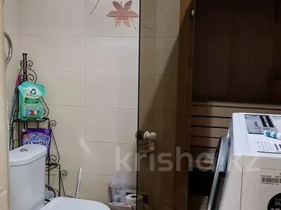 3-комнатная квартира, 215 м², 1/4 этаж, Мусабаева за 75 млн 〒 в Алматы, Бостандыкский р-н — фото 16