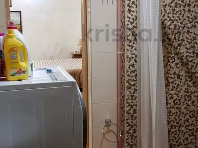 3-комнатная квартира, 215 м², 1/4 этаж, Мусабаева за 75 млн 〒 в Алматы, Бостандыкский р-н — фото 17