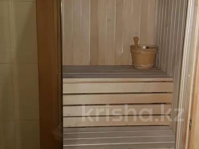 3-комнатная квартира, 215 м², 1/4 этаж, Мусабаева за 75 млн 〒 в Алматы, Бостандыкский р-н — фото 18