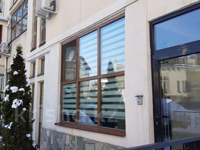 3-комнатная квартира, 215 м², 1/4 этаж, Мусабаева за 75 млн 〒 в Алматы, Бостандыкский р-н — фото 19