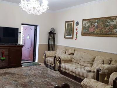 3-комнатная квартира, 215 м², 1/4 этаж, Мусабаева за 75 млн 〒 в Алматы, Бостандыкский р-н — фото 3