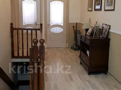 3-комнатная квартира, 215 м², 1/4 этаж, Мусабаева за 75 млн 〒 в Алматы, Бостандыкский р-н — фото 4