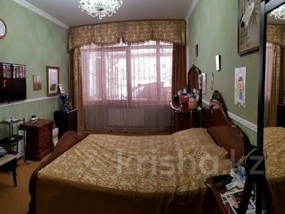3-комнатная квартира, 215 м², 1/4 этаж, Мусабаева за 75 млн 〒 в Алматы, Бостандыкский р-н — фото 5