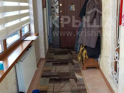 3-комнатная квартира, 215 м², 1/4 этаж, Мусабаева за 75 млн 〒 в Алматы, Бостандыкский р-н — фото 9