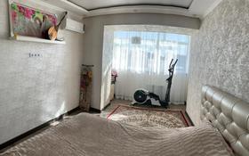 2-комнатная квартира, 54.4 м², 5/5 этаж, Мкр Астана 5/1 за 18 млн 〒 в Уральске