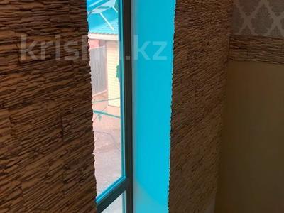 5-комнатный дом, 175 м², 6 сот., Турксибский р-н, мкр Кайрат за 70 млн 〒 в Алматы, Турксибский р-н