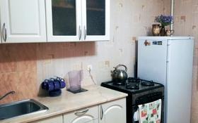 2-комнатная квартира, 52 м², 6/9 этаж, 11микрорайон 7 за 6.5 млн 〒 в Лисаковске