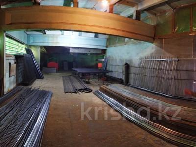 Промбаза 15 соток, Защита за 25 млн 〒 в Усть-Каменогорске
