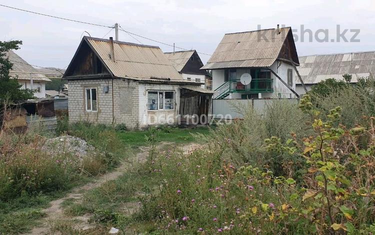 Дача с участком в 10 сот., Агропромшник 22 — Садовая за 2.5 млн 〒 в Талдыкоргане