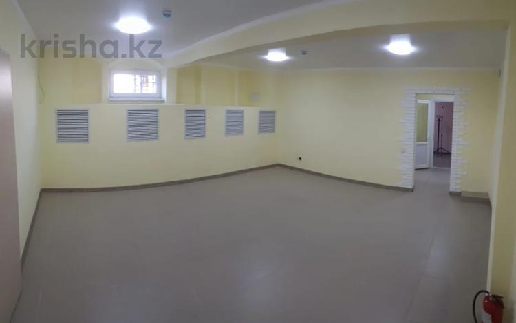 Офис площадью 200 м², Тимирязева 181 за 1 500 〒 в Усть-Каменогорске