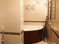2-комнатная квартира, 75 м², 2/5 этаж на длительный срок, Мкр Нурсат-1 106 за 140 000 〒 в Шымкенте