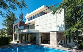 5-комнатный дом, 670 м², 6 сот., Цимлянская за 150 млн 〒 в Сочи
