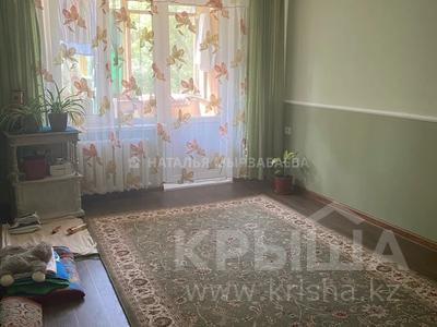 2-комнатная квартира, 45 м², 2/4 этаж, мкр №3 59 за 17.6 млн 〒 в Алматы, Ауэзовский р-н — фото 11
