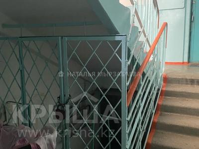2-комнатная квартира, 45 м², 2/4 этаж, мкр №3 59 за 17.6 млн 〒 в Алматы, Ауэзовский р-н — фото 2
