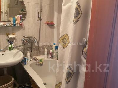 2-комнатная квартира, 45 м², 2/4 этаж, мкр №3 59 за 17.6 млн 〒 в Алматы, Ауэзовский р-н — фото 7