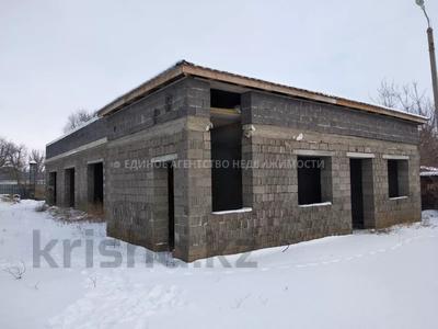 Здание, площадью 220 м², Ремзавод — Чингирлауская за 25 млн 〒 в Уральске — фото 2