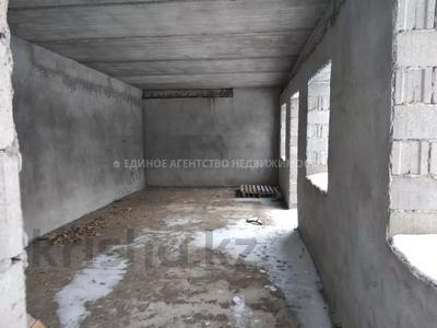 Здание, площадью 220 м², Ремзавод — Чингирлауская за 25 млн 〒 в Уральске — фото 5