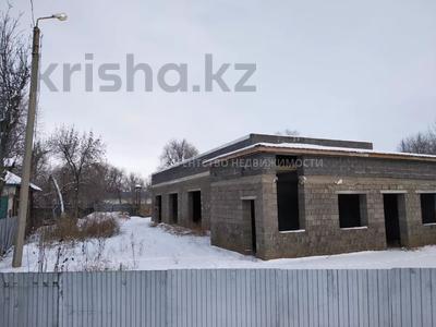 Здание, площадью 220 м², Ремзавод — Чингирлауская за 25 млн 〒 в Уральске — фото 3